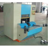 Quality Aluminum Sheet Metal Forming Machine Sheet Metal Corner Forming Angle process for sale