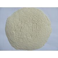 Dehydrated Garlic Flakes/Granules/Powder for Different Specification Manufactures
