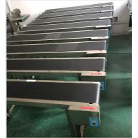Continuous Inkjet Printer Industrial Conveyor Belts For Transportation Manufactures