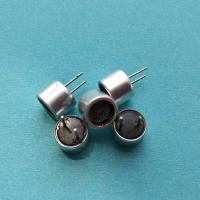 10mm 40KHZ ultrasonic sensor,10mm ultrasonic distance sensor,ultrasonic transmitter and receiver Manufactures