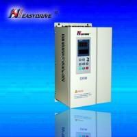 Variable Frequency Drive AC Drive Converter Inverter (ED5000 ) Manufactures