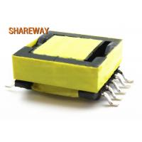 China Isolation CCFL Inverter Electrical Power Transformer 8 Pin Durable LPE6855ER102MG on sale
