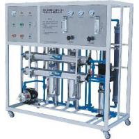 RO Pure Water Equipment (300 L/H) Manufactures