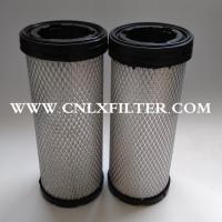 30-60049-20 306004920 P822686 RS3715 carrier air filter Manufactures