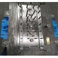 Industrial Cylinder Head Mold Heat Treatment Surface Automatic Demoulding Manufactures