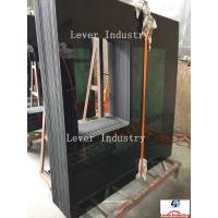 Buy cheap LV-TB-L Series Bending Glass Tempering Furnace for Bus Sidelites glass from wholesalers
