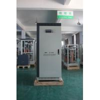 200kva 380v to 400v three phase dry type transformer Manufactures