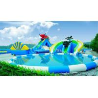 backyard inflatable water park backyard inflatable water park inflatable amusement water park projects plan equipment Manufactures