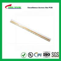 FPC for LED Strip Surface Treatment OSP  Flexible Printed Circuits Manufactures