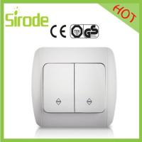 Wall Light Switch,Eletrical Type Of Wall Lighting Switches,Power Switches Set Manufactures