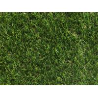 China Artificial Grass Lawn , 6mm For Landscaping with abrasion resistant on sale