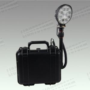 Remote LED Work Light 15W Handheld Spotlight Manufactures