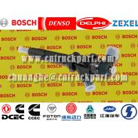 BOSCH DIESEL INJECTOR,BOSCH ORIGINAL INJECTOR 0445120049 FIT MITSUBISHI ME223002 Manufactures
