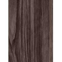 Home Office 70 -  80GSM Furniture Decorative Paper Wood Grain Scratch Resistance Manufactures