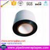 High Peel Strength Self Adhesive Bitumen Butyl Tape Manufactures