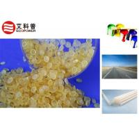 Melting Glue Raw Material Petroleum Resin Hydrocarbon Resin C9 64742 16 1 Manufactures