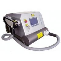 China latest laser hair removal machine on sale