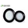 Low Energy  26000LM  Led High Bay Emergency Lighting Retrofit  For Factory 480V Manufactures