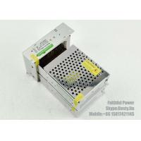 High PFC LED 120W 12V Switching Mode Power Supply for Light Box Manufactures