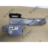 Hitachi yamaha sigma GD28083 Feeder for sigma G5 and sigma G5S machines Manufactures