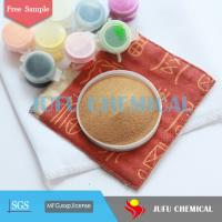 China Nno 18% Dye Dispersing Agent Naphthalene Sulfonate Formaldehyde Condensate on sale