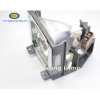 2000Hours Sharp BQC-XGP10XE/1 Projector Lamp to fit XG-P10XE / XG-P10X Projector Manufactures