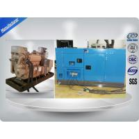 Cummins Emergency Generator Set Manufactures
