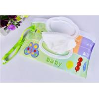 China Reusable eva travel wet tissue bag baby /wet tissue container, Reusable Baby Wet Wipe Case Pouch Dispenser,Baby Wet Wipe on sale
