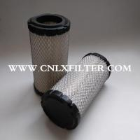 30-60097-20 30-6009720 306009720 carrier air filter Manufactures