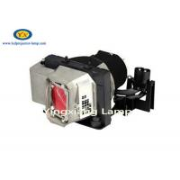 Original InFocus Projector Lamp With Housing SP-LAMP-043 To Fit IN1112a IN1100 IN1112 Manufactures