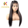 Remy Hair Virgin sliky Human Hair bundles Manufactures