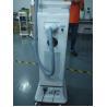 Q Switch Laser Tattoo Removal Machine , 1064nm 532nm Laser Skin Rejuvenation Machine Manufactures