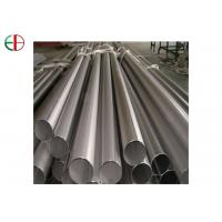 AISI 304 Stainless Steel Alloy Thickness 10 - 100 Mm Solution Heat Treatment
