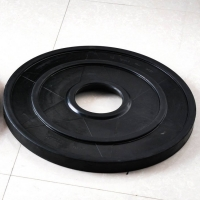 Petroleum Drill Pipe Wiper Rubber Price Oilfield Rubber Pipe Wiper For Casing And Tubing Manufactures