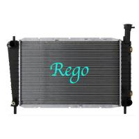 1094 New Aftermarket Cooling Radiator for Taurus Sable Continental 3.0 3.8 V6 Manufactures