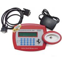 New AD90 Auto Key Programmer Manufactures