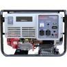 6kw Honda Gasoline Generator Set-2 Manufactures