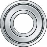 Mini Ball Bearing Stainless Steel Ball Bearings Drawer Slides 6304 2RS Manufactures