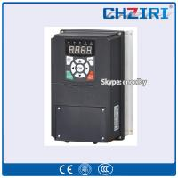 Buy cheap ZVF600 Pump frequency converter single phase three phase 0.75kw 1.5kw 2.2kw 3kw from wholesalers