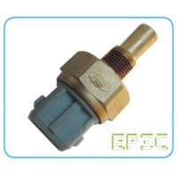 Quality Engine Diesel Parts Water Temp Sending Unit For Mondeo 2.5 OEM 98FU 10884 BA for sale