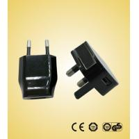 4W USB Charger Manufactures