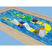 water park equipment price giant inflatable water park water park equipment for sale inflatable water park prices Manufactures