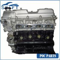 3RZ Engine Block for Toyota Manufactures