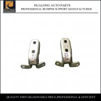China 2010 - 2014 Chevrolet Car Parts / Front Door Hinges OEM 13501712 13501711 on sale