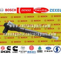 BOSCH COMMON RAIL INJECTOR 0445110283 FOR HYUNDAI 33800-4A300, 33800-4A350 INJECTOR Manufactures