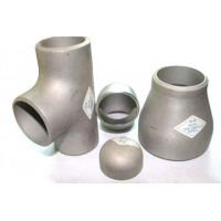 ASTM A234 WP5 WP9 WP11 Alloy Steel Pipe Fittings Manufactures