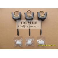 SHANTUI Road Roller / Motor Grader Power Switch Parts For SR20M CE ISO Manufactures