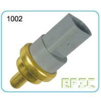 EPIC Volkswagen Series POLO CADDY Water Temp Sending Unit 1002 OEM 06A 919 501 Manufactures