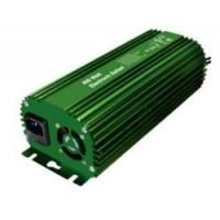 Electronic Ballast 1000w /600w /400w Plant lighting Low Price High Quality Manufactures