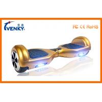 China Monorover R2 Two Wheel Self Balancing Electric Scooter 2 Wheel Mini Segway on sale
